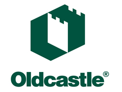 OldcastleLogoGreen